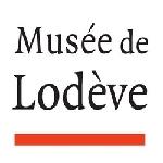 Musée Lodève