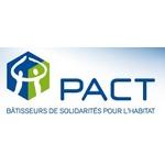 PACT habitat