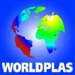 usine worldplas