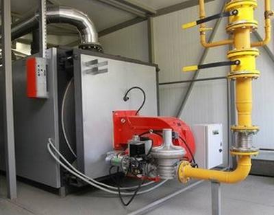 corrosion chaudiere chauffage radiateur