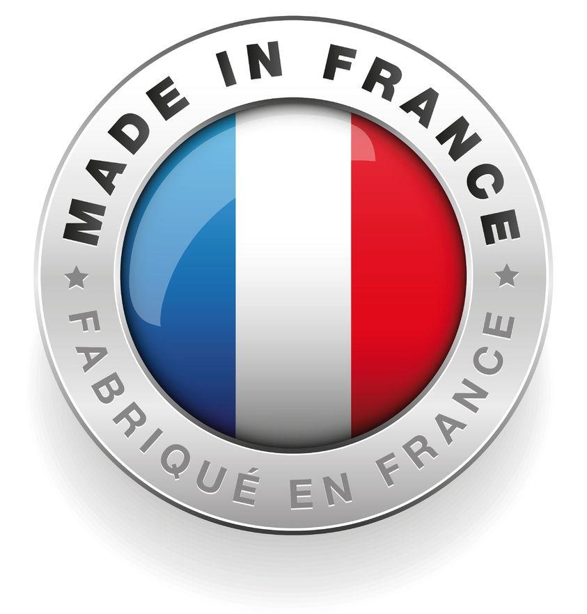 desemboueur français