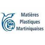 matieres plastiques martiniquaises