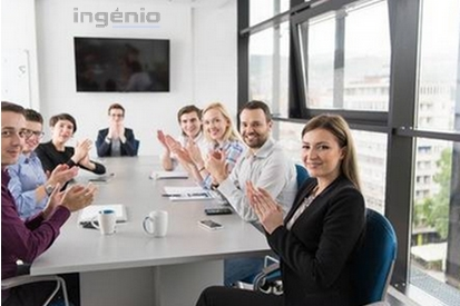 reunion technique desembouage desemboueur ingenio