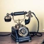 secrétariat téléphone accueil
