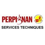 services techniques perpignan